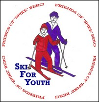 Ski For Youth 2015 Wrap Up